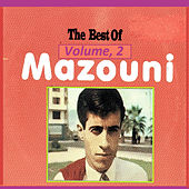 The Best of, Volume 2 by Mazouni