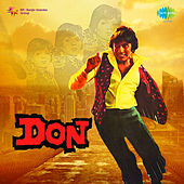 Don (Original Motion Picture Soundtrack) von Various Artists