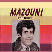 The Best of by Mazouni