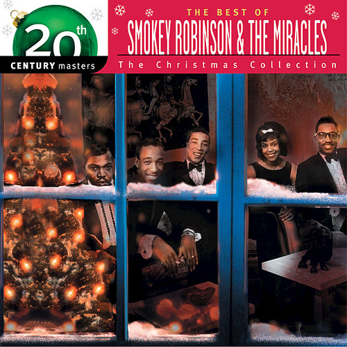 Christmas Collection: 20th Century Masters by The Miracles
