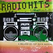 Rádio Hits - O Melhor do Pop Rock Gaúcho by Various Artists