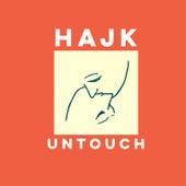 Untouch von Hajk