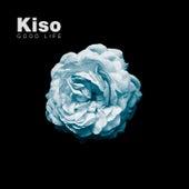 Good Life van Kiso