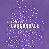 Cannonball von The Expansions