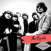 All the Best von The Byrds