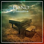 Piano Sensation by Ceyhun Çelik