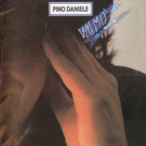 Vai mo' (Remastered Version) von Pino Daniele