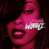 Wobble by Shawnna
