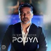 Doret Begardam by Pouya