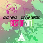 Casa Rossa - Best of 2017 Funky House Music by Various Artists