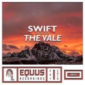 The Vale von Swift