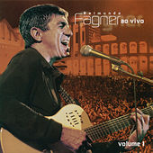 Fagner Ao Vivo, Vol. 1 by Fagner