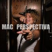Perspectiva von Mac