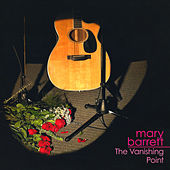 The Vanishing Point by Mary Barrett