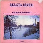 Belsta River de Gabor Szabo