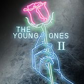 The Young Ones II by Young Ones