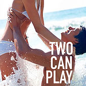 Two Can Play de Various Artists