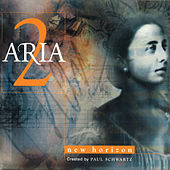 Aria 2: New Horizon by Aria