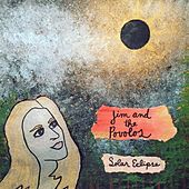 Solar Eclipse by Jim and The Povolos