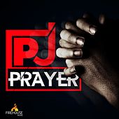 Prayer by PJ