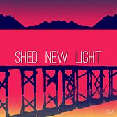 Shed New Light by Scar