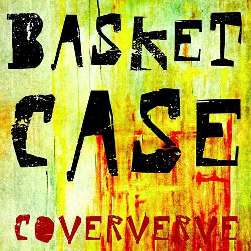 Basket Case by Coververve