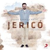 Jericó by Padre Rodrigo Natal