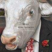 Mere Anarchy (Edit) von Moby