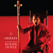 Doyle: Heresy by Various Artists