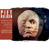 An Eternal Love by Piet Kuijken