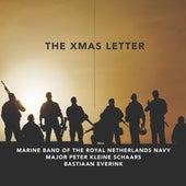The Xmas Letter, Christmas Songs for Veterans de Various Artists