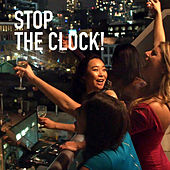 Stop The Clock! by Various Artists
