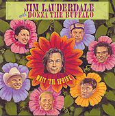 Wait 'Till Spring by Jim Lauderdale
