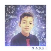Rêves de gamin de Nassi
