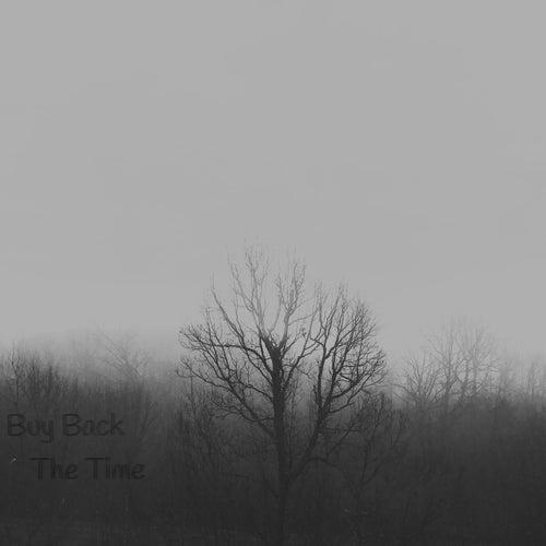 Buy Back the Time by John Parker