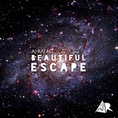Beautiful Escape EP by AJ Rafael