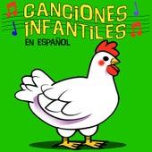 Canciones Infantiles en Español de Canciones Para Niños