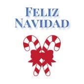 Feliz Navidad - Villancicos de Navidad Relajantes, Música Zen Navideña de Los Reyes Magos