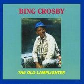 The Old Lamplighter von Bing Crosby