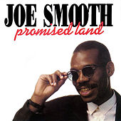 Promised Land de Joe Smooth