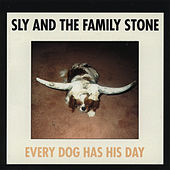 Every Dog Has His Day by Sly & the Family Stone