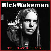The Classic Tracks by Rick Wakeman