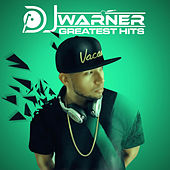 Greatest Hits by DJ Warner