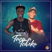 Taca a Tcheka by MC Miami