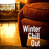Winter Chill Out von Various Artists