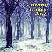 Hearty Winter Jazz de Various Artists