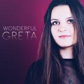 Wonderful von Greta