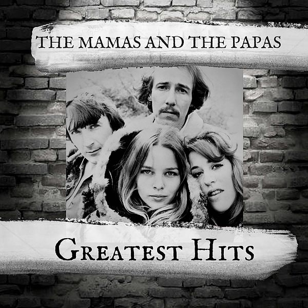 Best Mamas and Papas Songs, Greatest Hits & YouTube ...