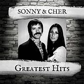 Greatest Hits by Sonny and Cher