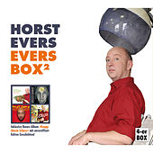 Evers Box 2 by Horst Evers
